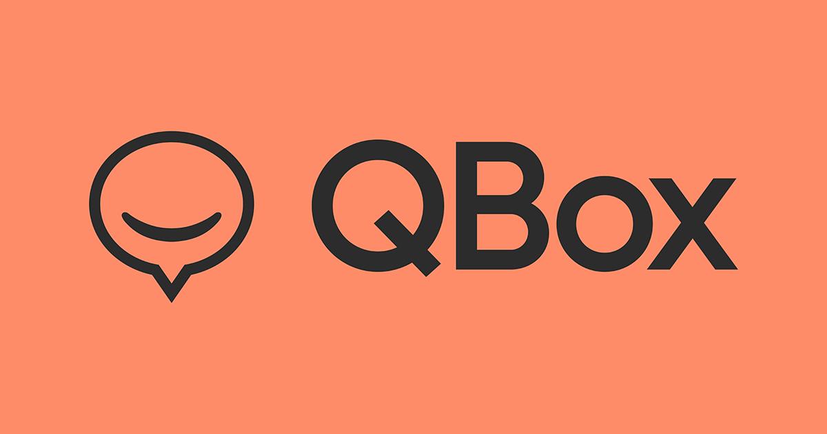 (c) Qbox.ai
